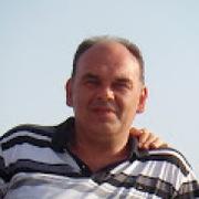 Vladko Krstevski