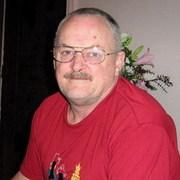Bill Mallinson