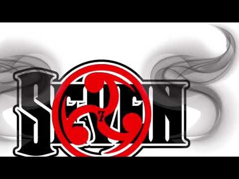 7ven-Hearsay