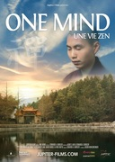 "Film ""One Mind"" (Sortie Nationale)"