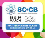 Smart Communication + Connected Business Expo