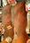giacinto braca