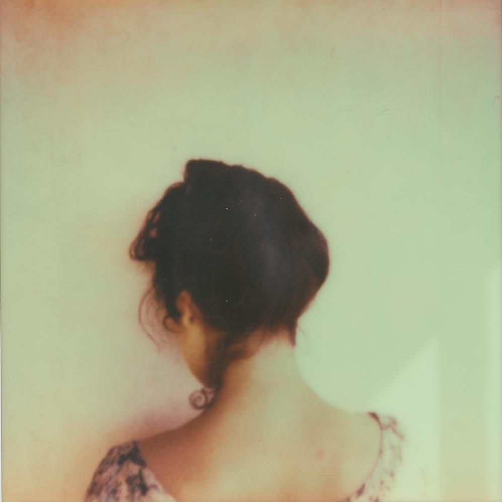 Celeste Ortiz