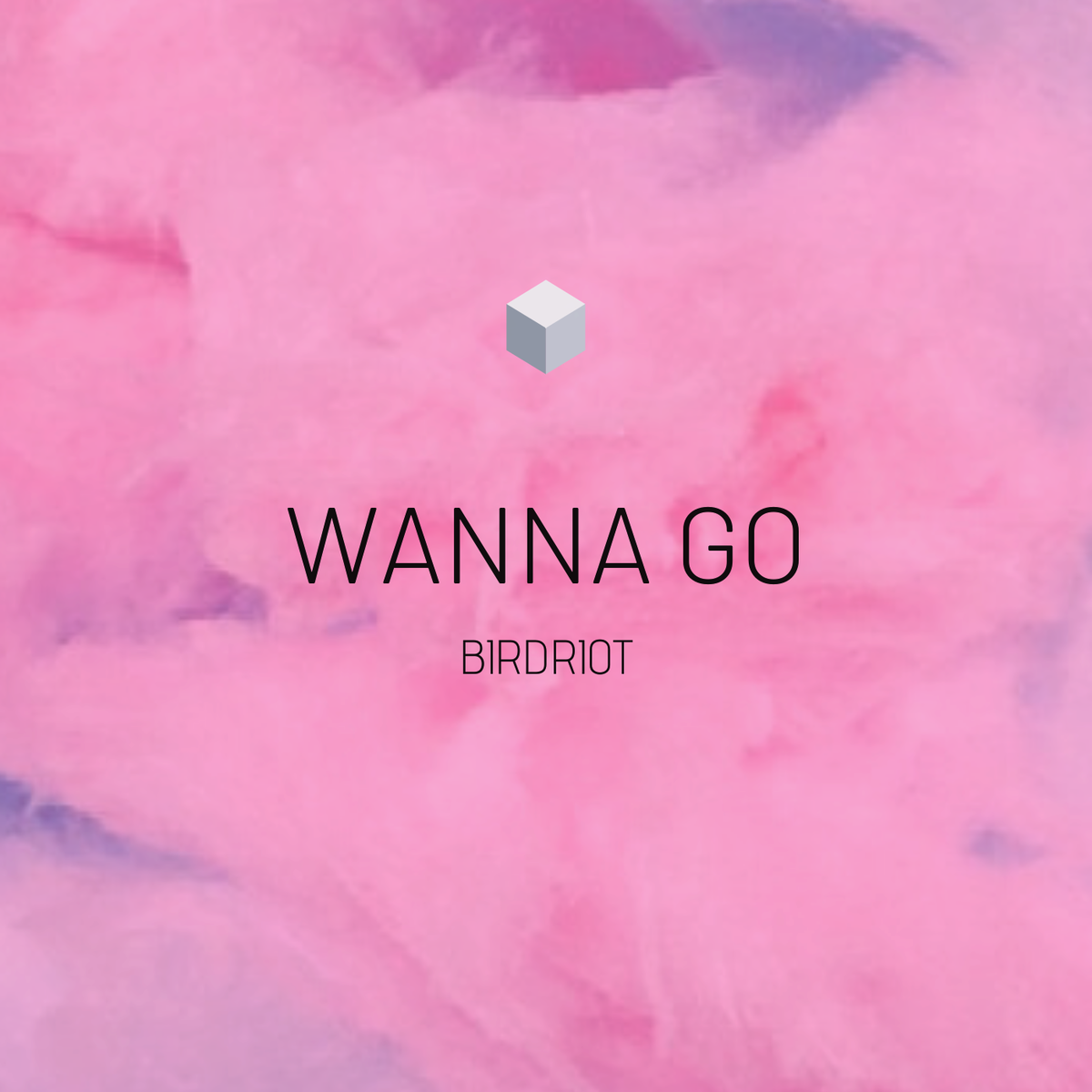 """Wanna Go"", Birdriot (Music Video)"