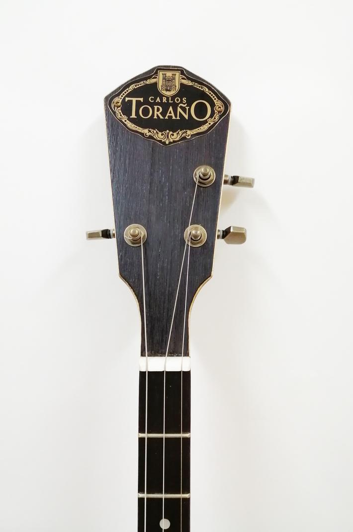 Carlos Torano CBG