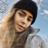 ✓ Artemitra Astrid Bluemoon