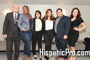 2019 Championing a Diverse Workforce Networking Forum