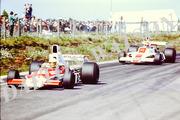 Shadow Book - Formula One Cars #2