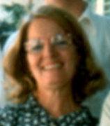 Christine Papaioannou