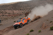 2016 Dakar Stage 4