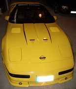 AUTOS_corvette_zr1_1991_5
