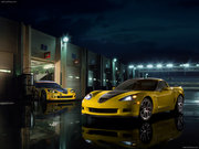 AUTOS_Chevrolet-Corvette_GT1_2009_1600x1200_wallpaper_01
