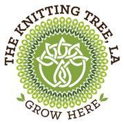 The Knitting Tree, L.A.