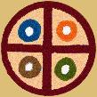 techqua_wheel