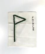 Force Rune