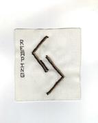 Reaping Rune