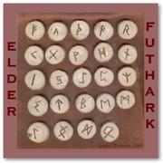 elder_futhark_poster