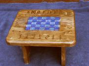 Rune Table