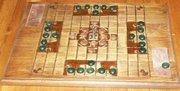 Tafl Board