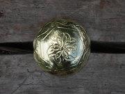 Celtic Knots Hair Tie