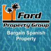 Ford Property Group