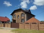 full range of facade decoration