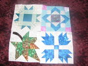 my quilts 071