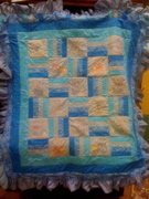 Giovanni's Quilt