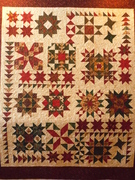Customer Quilts