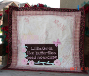 Etsy Quilts for sale