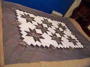 2013 mystery quilt-4