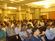 Solidworks innovation day chennai