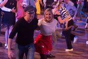 Beginners Swing Dancing - great work Xmas party option