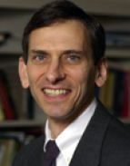 Joel Rosenthal