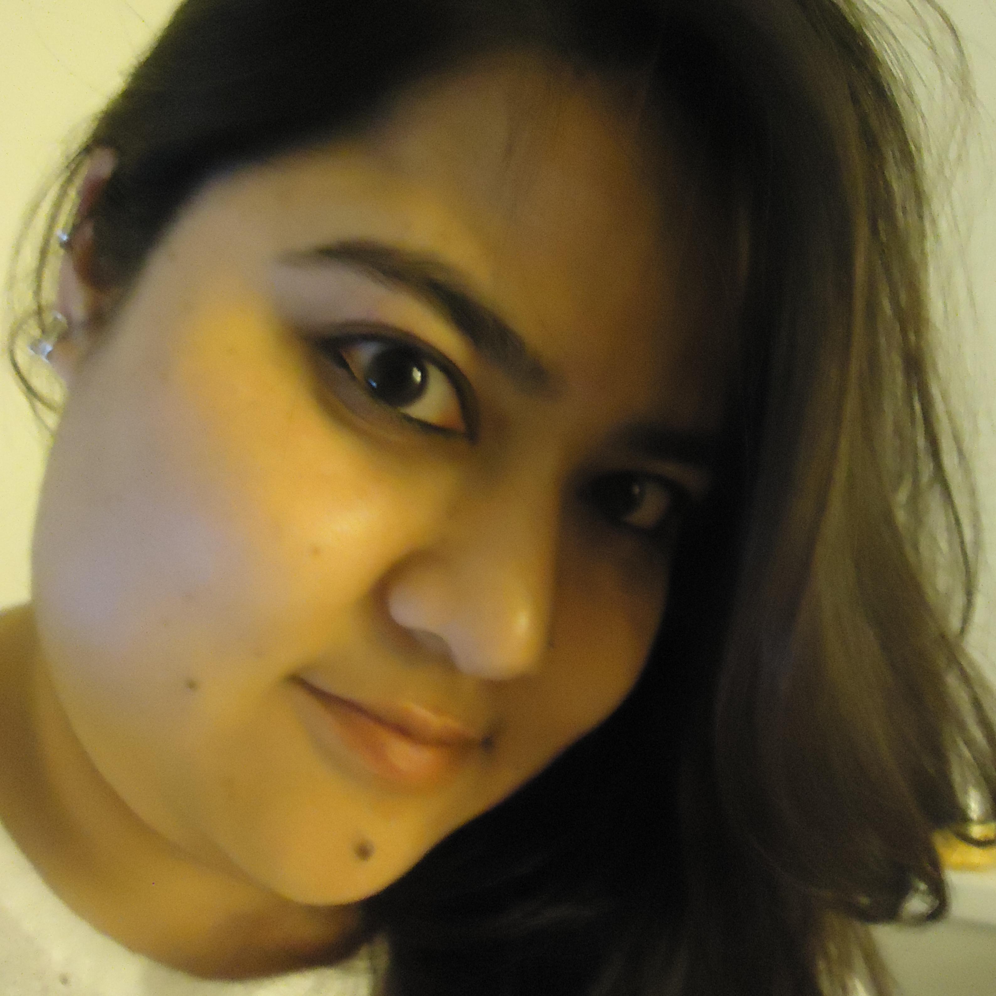 Neha Bhat