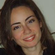 Valéria Guimarães L. Silva