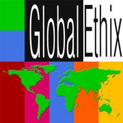 MrEditor GlobalEthix