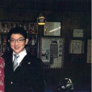 Brian Yu