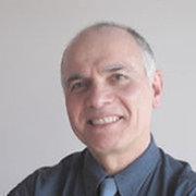 Mehdi Barghchi PhD