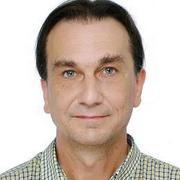 Mark C. Eades