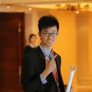 Liu Shuangjian