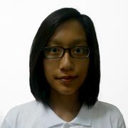 LEE ZHU'AI SIAN