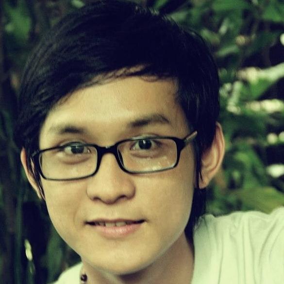 Kiem Hoang Luu