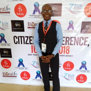 Peter Obafemi Lawal