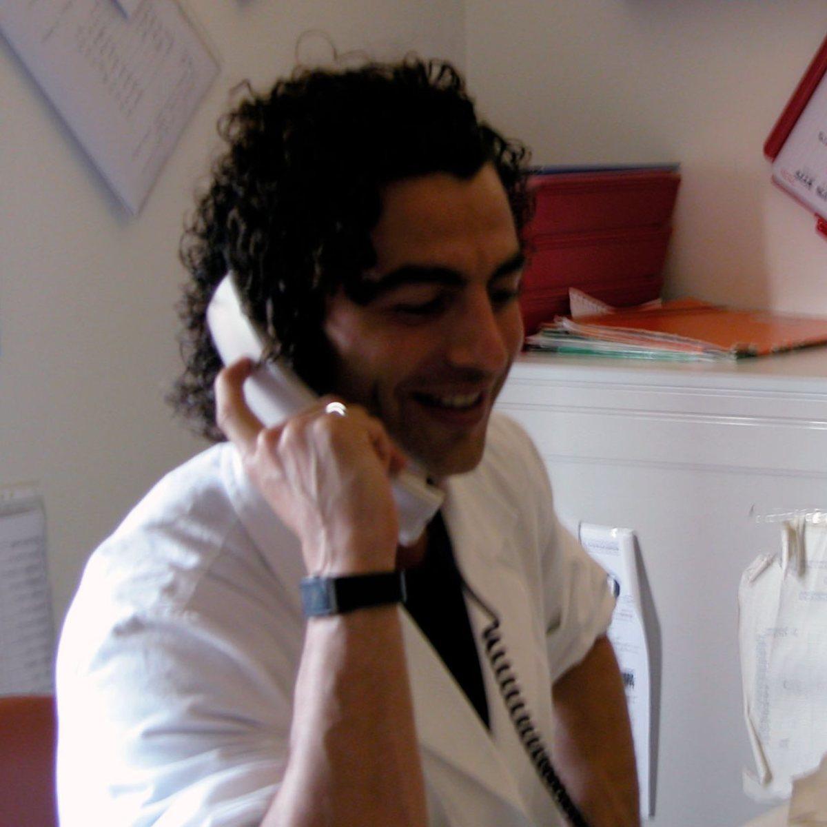 Gabriel Francisco