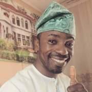 Bassey Elijah Usanga