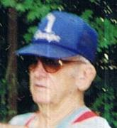 Virgil Ingram