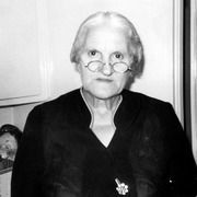 Elsie Carroll 097