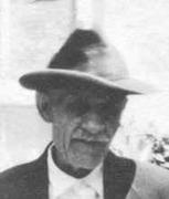 William S Barkwill