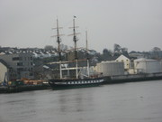IMG_1383  Famine Ship